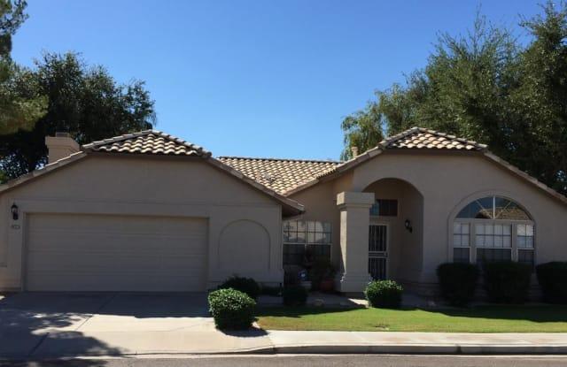 9023 W Lisbon Lane - 9023 West Lisbon Lane, Peoria, AZ 85381