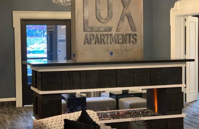 Lux - 6100 Summit Drive, Brooklyn Center, MN 55430