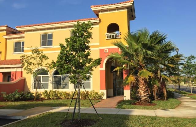 3528 NW 30th Street - 3528 Northwest 30th Street, Lauderdale Lakes, FL 33311