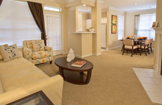 TurtleCreek Apartments - 225 Prairie View Dr, West Des Moines, IA 50266