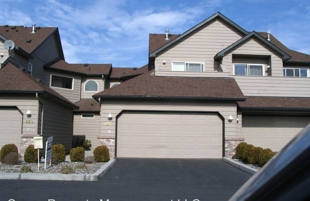 427 Columbia Point Dr - 427 Columbia Point Drive, Richland, WA 99352