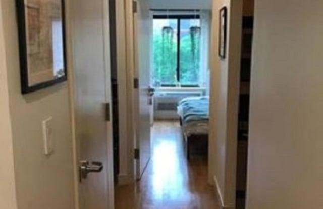 192 Elizabeth Street - 192 Elizabeth Street, New York, NY 10012