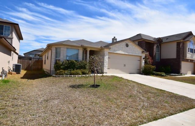 5106 Lions Gate Ln - 5106 Lions Gate Lane, Killeen, TX 76549