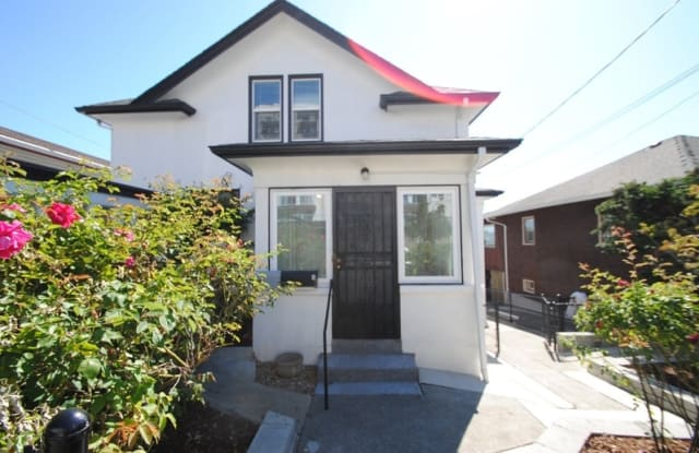 1730 Dexter Ave N - 1730 Dexter Avenue North, Seattle, WA 98109