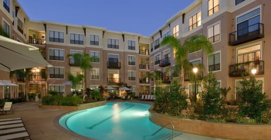 Top 293 2 Bedroom Apartments for Rent in West University Place, TX ...