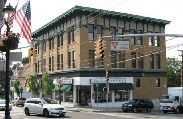 303 Main Street - 303 Main Street, Baxter Estates, NY 11050