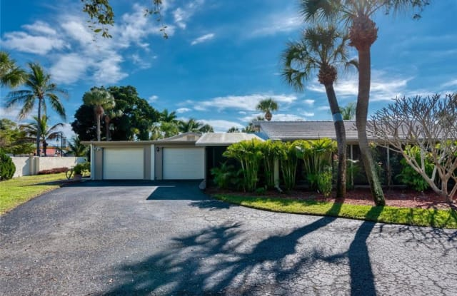 212 HOURGLASS WAY - 212 Hourglass Way, Siesta Key, FL 34242
