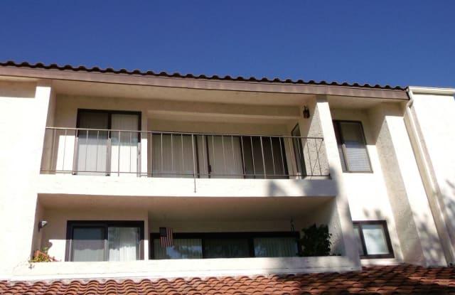 17607 Pomerado Road, Unit 200 - 17607 Pomerado Rd, San Diego, CA 92128