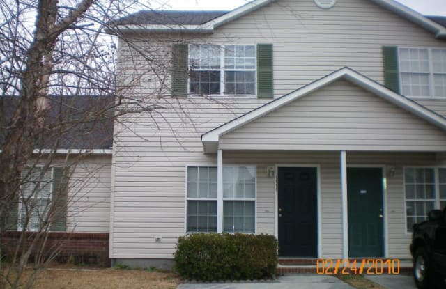 1111 Pueblo Drive - 1111 Pueblo Drive, Piney Green, NC 28546