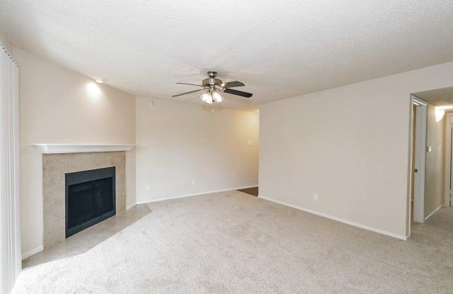 Marsh Highland Apartments - 2535 Marsh Ln, Carrollton, TX 75006