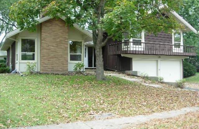 909 Royal Saint George Drive - 909 Royal Saint George Drive, Naperville, IL 60563
