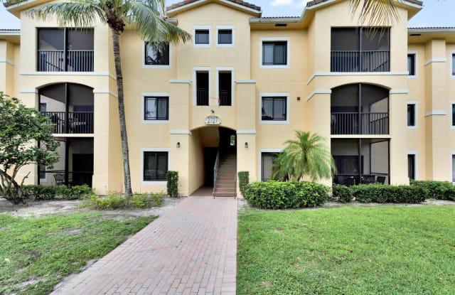 2727 Anzio Court - 2727 Anzio Court, Palm Beach Gardens, FL 33410