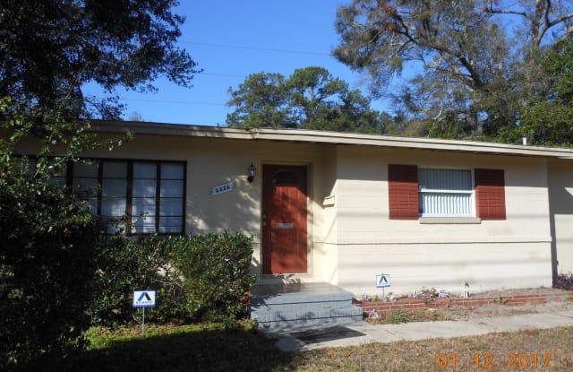 2226 Rogero Rd - 2226 Rogero Road, Jacksonville, FL 32211