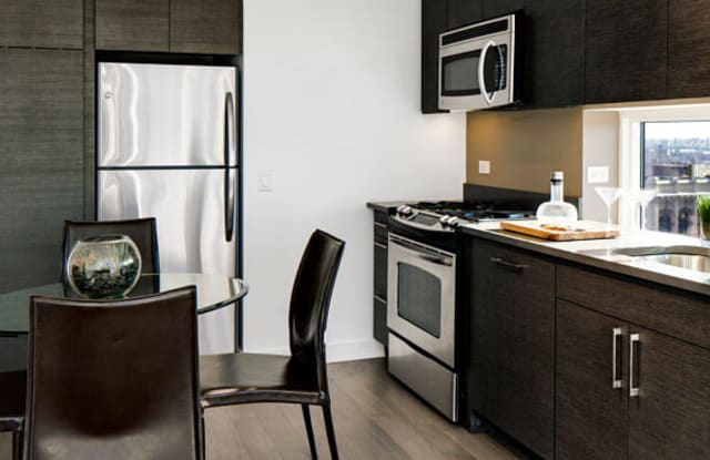 The Dylan - 309 5th Ave, New York, NY 10001