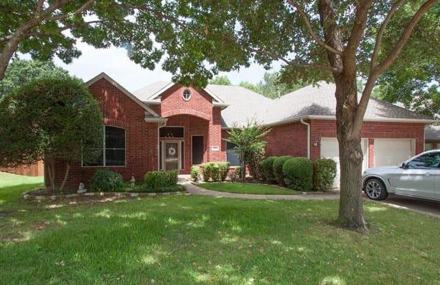 1409 Pearl River Drive - 1409 Pearl River Drive, Flower Mound, TX 75028