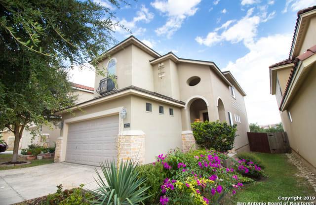 4222 Woodbridge Way - 4222 Woodbridge Way, San Antonio, TX 78257