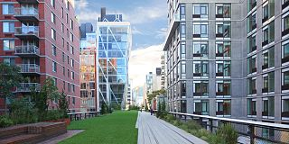 100 Best Apartments In New York Ny With Pictures