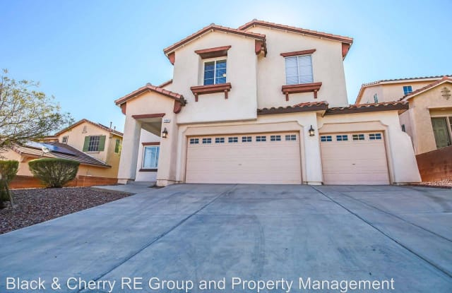 166 Rocky Star Street Henderson Nv Apartments For Rent