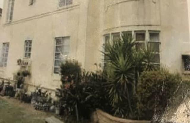 1035 Norton Avenue - 1035 South Norton Avenue, Los Angeles, CA 90019
