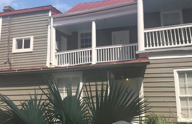 123 Smith Street - 123 Smith Street, Charleston, SC 29403