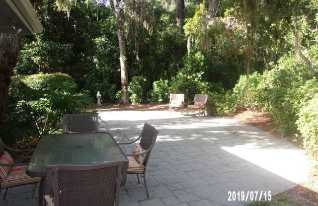 22 Wax Myrtle Rd. - 22 Wax Myrtle Road, Nassau County, FL 32034