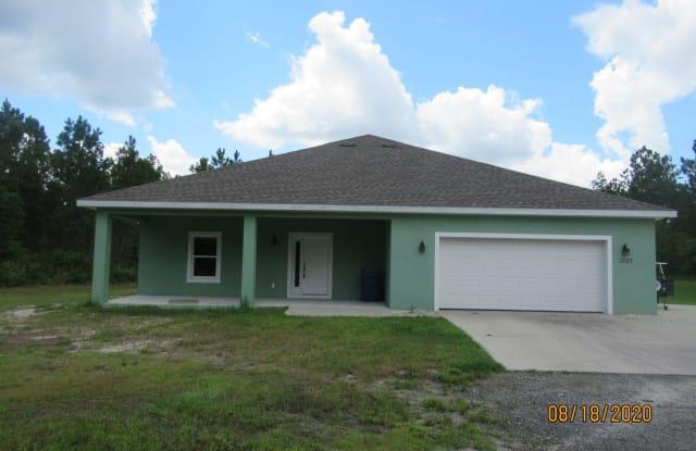 3629 Needles Dr. - 3629 Needles Drive, Volusia County, FL 32174