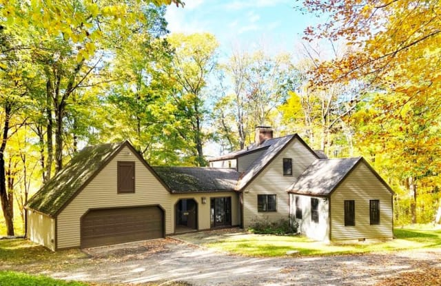187 Westwoods Road 1 - 187 Westwood 1 Road, Litchfield County, CT 06069