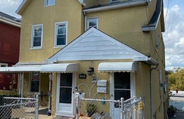 134 N Terrace Avenue Avenue - 134 South Terrace Avenue, Mount Vernon, NY 10550