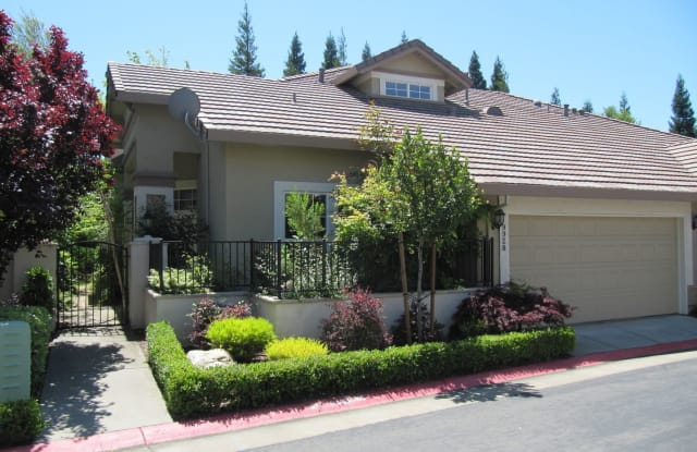 9928 Villa Granito Lane Granite Bay Ca Apartments For Rent