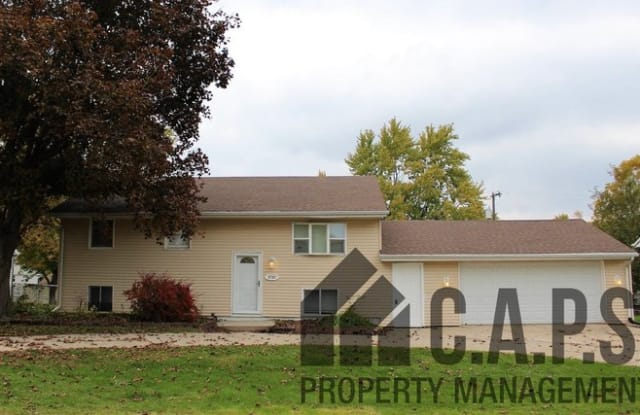 3732 West 78th Place Merrillville In Apartments For Rent
