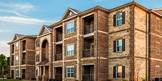 Top 33 1 Bedroom Apartments For Rent In Murfreesboro Tn