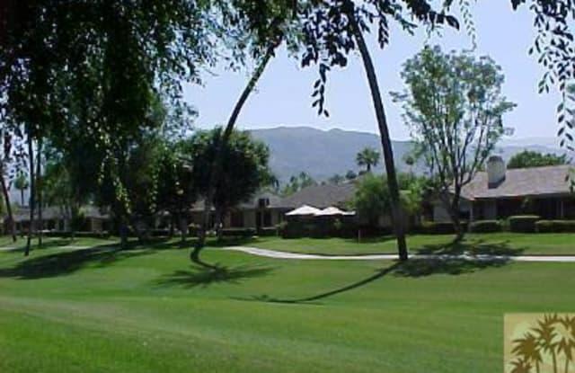213 Serena Drive - 213 Serena Drive, Palm Desert, CA 92260