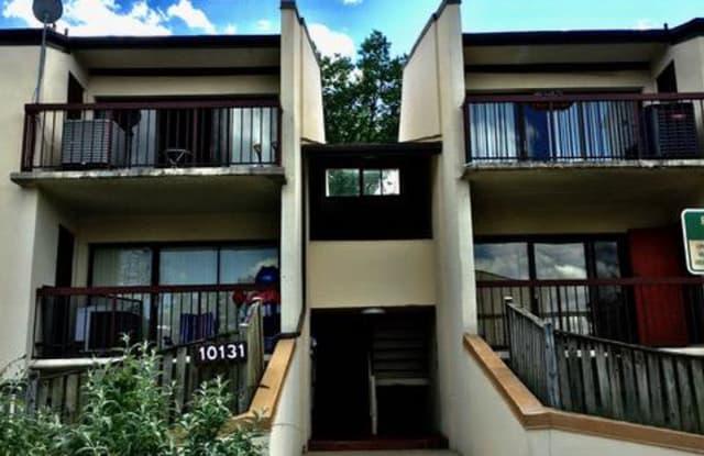 10131 PRINCE PLACE - 10131 Prince Place, Largo, MD 20774