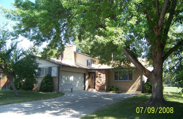 5055 E Geddes Ave Centennial Co Apartments For Rent
