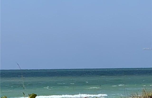 900 GULF BLVD - 900 Gulf Boulevard, Indian Rocks Beach, FL 33785