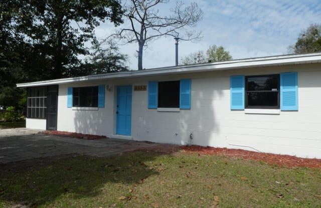 6983 MISS MUFFET LN S - 6983 South Miss Muffett Lane, Jacksonville, FL 32210