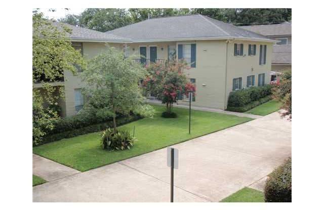 331 TUDOR Avenue - 331 Tudor Avenue, River Ridge, LA 70123