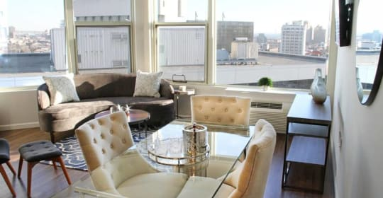 48 Best Apartments For Rent In New Jersey With Pictures Beauteous 2 Bedroom Apartments For Sale In Nyc Concept Interior