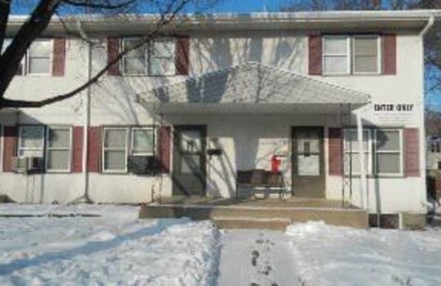 934 Willow Street - 934 Willow Street, Faribault, MN 55021