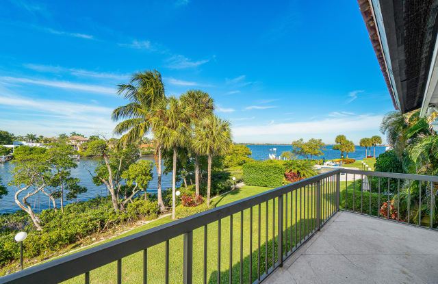 3474 S Ocean Boulevard - 3474 South Ocean Boulevard, Palm Beach, FL 33480