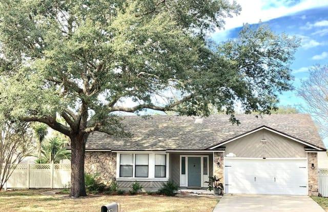 1746 Tiffany Pines Circle W. - 1746 Tiffany Pines Circle West, Jacksonville, FL 32225
