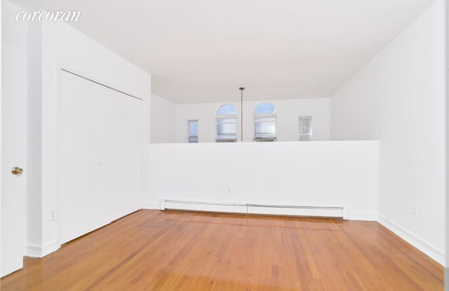 120 4th Place - 120 4th Place, Brooklyn, NY 11231
