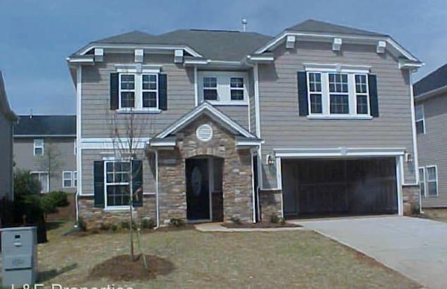 10310 Glenburn Ln - 10310 Glenburn Lane, Charlotte, NC 28278