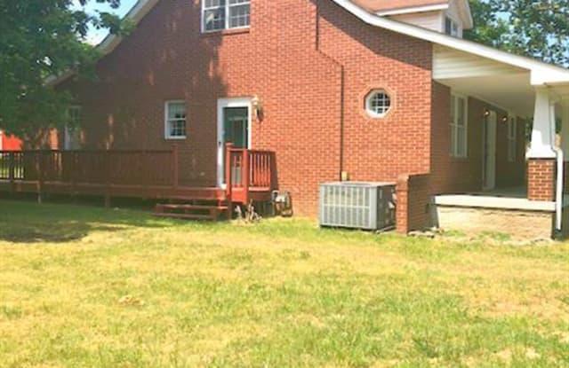 2000 Quail Ridge Dr - 2000 Quail Ridge Drive, Nashville, TN 37207