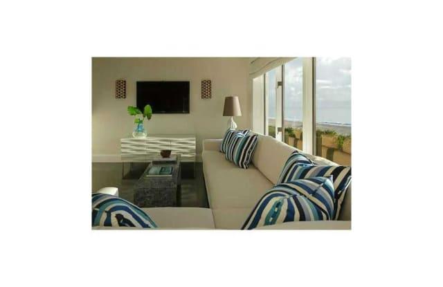 1700 Ocean Drive - 1700 Ocean Drive, Vero Beach, FL 32963