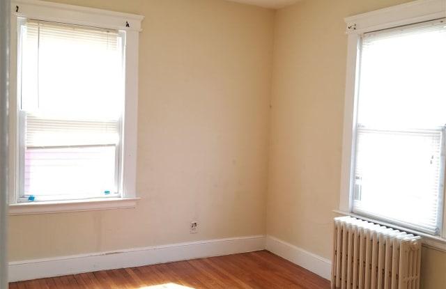 215 Blake St - 215 Blake Street, New Haven, CT 06515