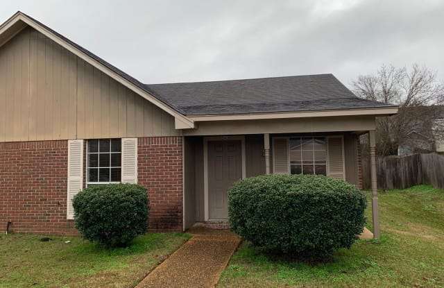343 Meadowoods Drive - 343 Meadowoods Drive, Jackson, MS 39211