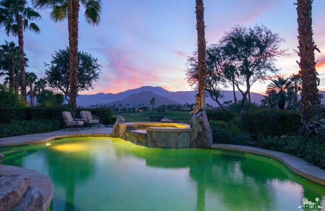 79953 Rancho La Quinta Drive - 79953 Rancho La Quinta Drive, La Quinta, CA 92253