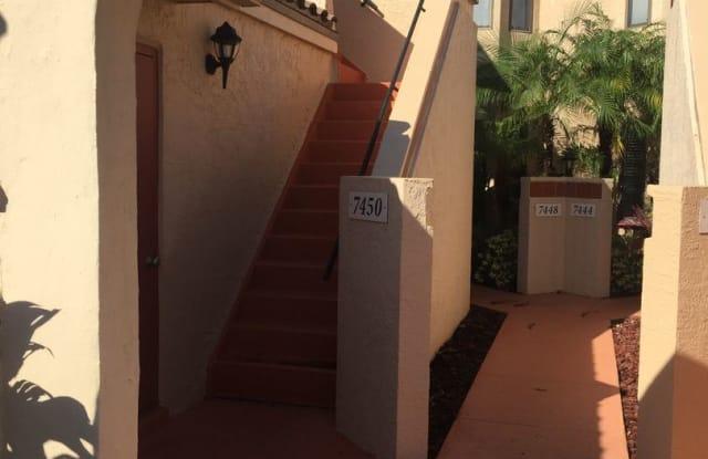 7450 Sugar Bend Drive - 7450 Sugar Bend Drive, Doctor Phillips, FL 32819