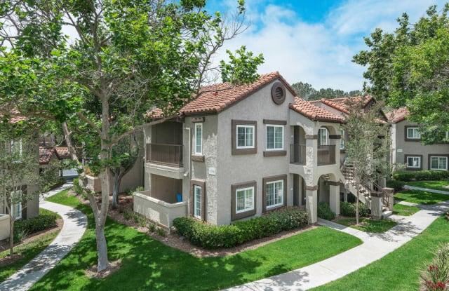 The Village at Del Mar Heights - 13138 Kellam Ct, San Diego, CA 92130